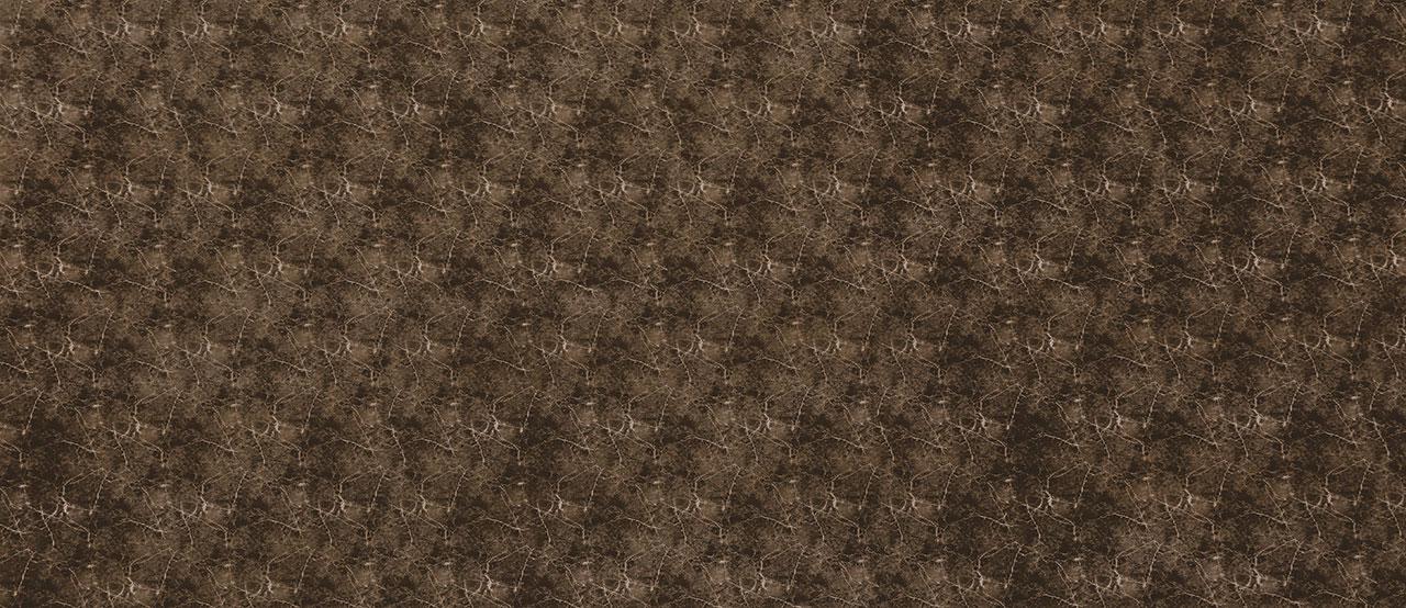 استونیت طرح قهوه ای طلایی Golden Brown