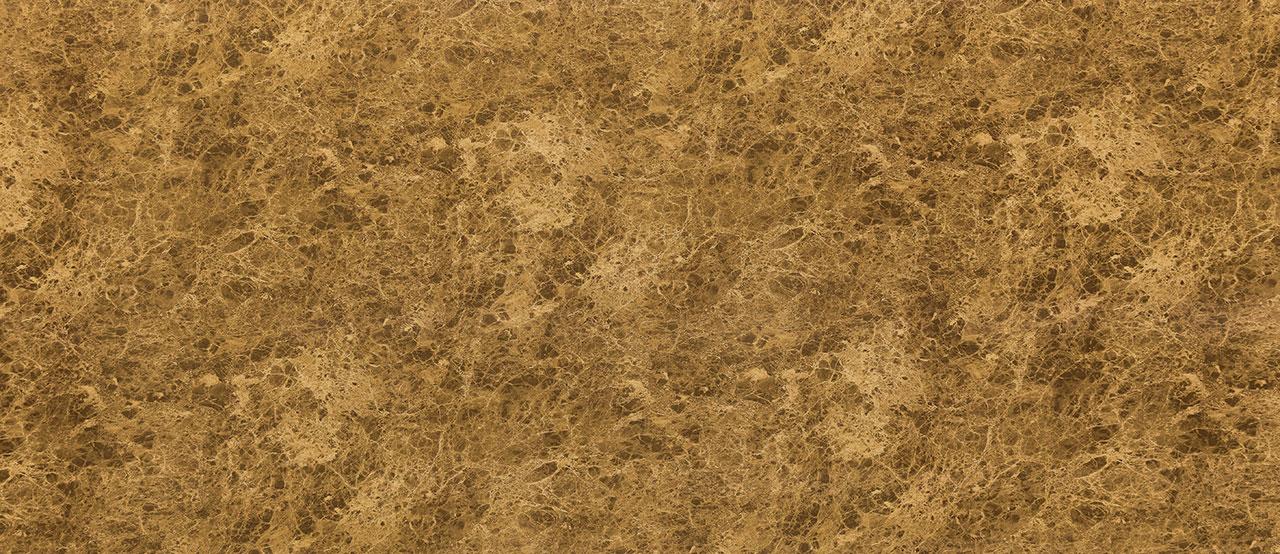 استونیت طرح مرمر طلایی Golden Marble