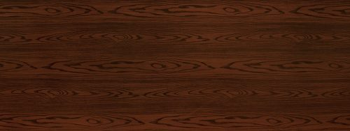استونیت طرح چوب گردویی کد 333