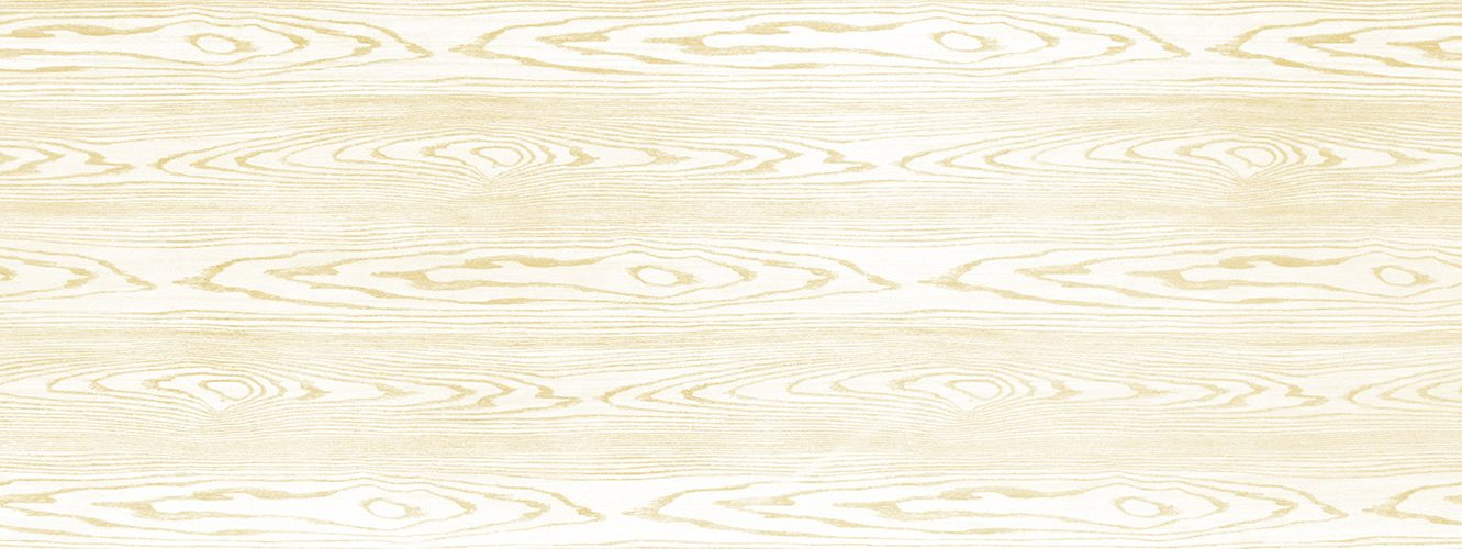 استونیت طرح چوب سفید طلایی کد 444