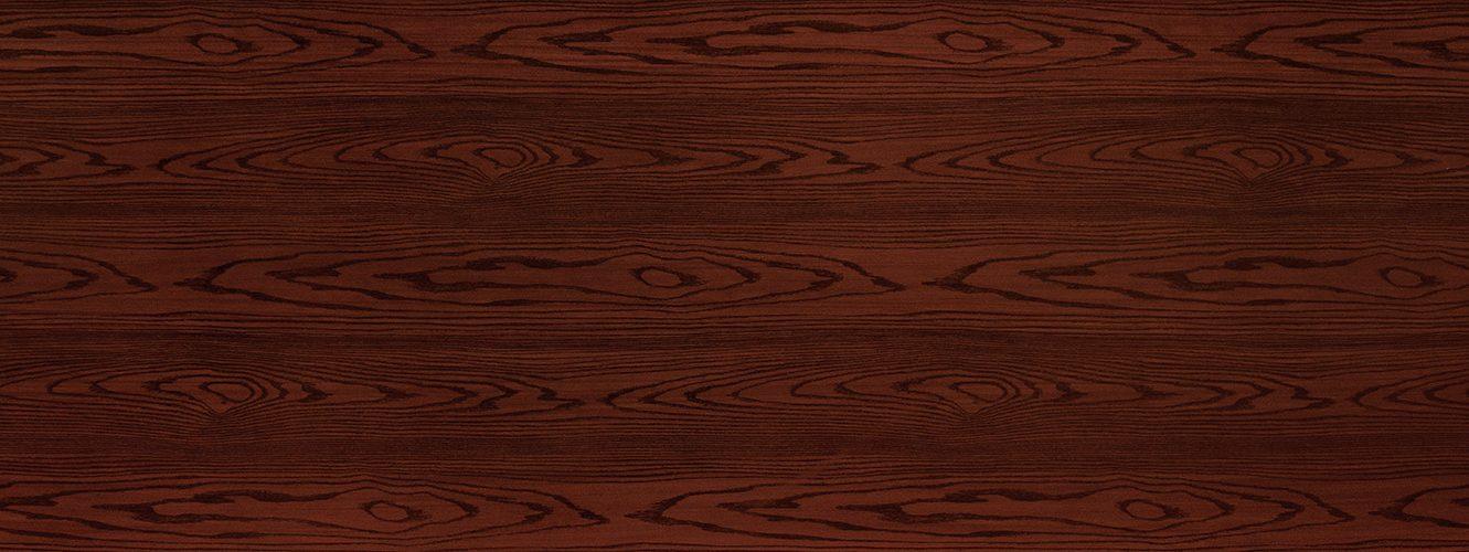 استونیت طرح چوب ماهگونی کد 555