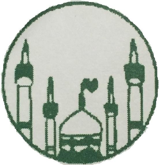 تهران استون مهر آگین