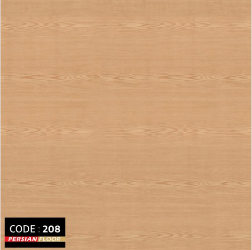 کفپوش PVC پرشین فلور کد 208